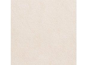 Rako Kaamos 2.0 DAR66585 Dlažba, slonová kost, 60x60x2 cm