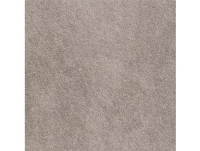 Rako Kaamos 2.0 DAR66589 Dlažby, 2cm, 60x60 cm