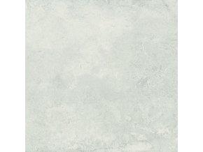 Cotto Petrus Concept Stone Neve 81x81 cm naturale rektifikovaná