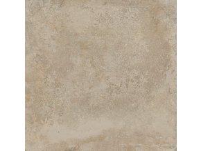 Cotto Petrus Concept Stone Corda 81x81 cm naturale rektifikovaná