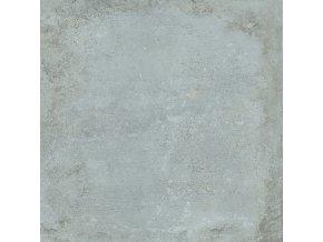 Cotto Petrus Concept Stone Ferro 81x81 cm naturale rektifikovaná