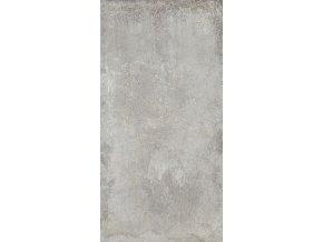 Cotto Petrus Concept Stone Out Ferro 31x62 cm naturale