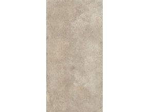 Cotto Petrus Concept Stone Out Corda 31x62 cm naturale