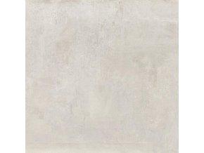Antica Ceramica Cult White 81x81 cm naturale rektifikovaná
