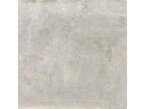 Antica Ceramica Cult Grey 81x81 cm naturale rektifikovaná