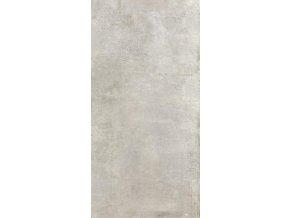 Antica Ceramica Cult Grey 81x162 cm naturale rektifikovaná