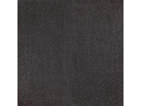 Rako Unistone DAK63613.1 Dlažba 60x60 cm, matná, černá