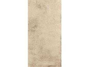 Antica Ceramica Cult Beige 81x162 cm naturale rektifikovaná