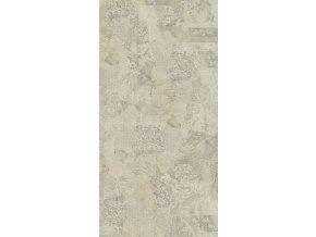 Cotto Petrus Extra Tappeto Beige 60x120 cm naturale rektifikovaná