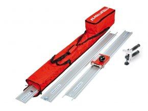 Montolit Flash Line 300 EVO Ruční řezačka velkoformátová