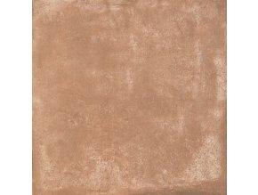 Antica Ceramica Olimpo Estia Noce 61x61 cm naturale