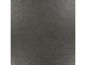 Rako Clay DAR63642 Dlažba tmavě šedá 60x60 cm, naturale
