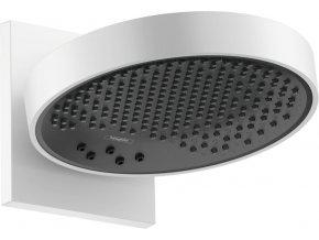 Hansgrohe Rainfinity 26232700 Horní sprcha 250 s připojením