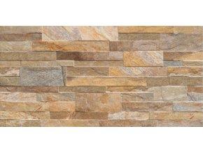 Antica Ceramica Graniti Beige 31x62 cm naturale