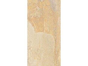 Antica Ceramica Slate Beige 31x62 cm naturale
