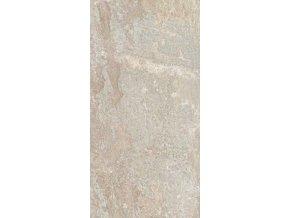 Antica Ceramica Slate Grey 31x62 cm naturale