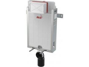 Alcaplast AM115:1000+P169 Renovmodul předstěnový systém