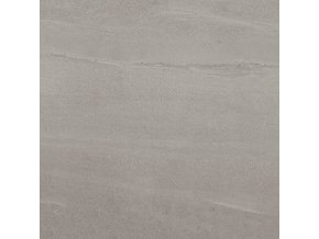 Antica Ceramica Stone Collection Light Grey 60x60 cm naturale rektifikovaná