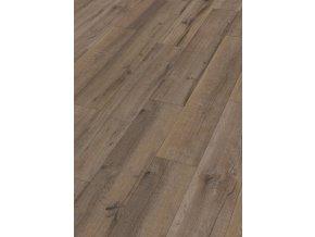 Meister DL 400flex 6986 Dub jílově šedý staré dřevo