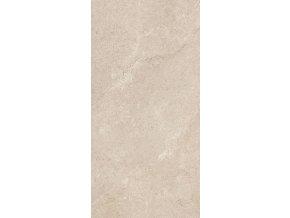 Antica Ceramica Timeless Desert 42,5x85 cm naturale
