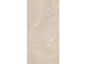 Antica Ceramica Timeless Autumn 42,5x85 cm naturale
