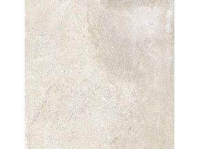 Antica Ceramica Timeless Steam 61x61 cm naturale