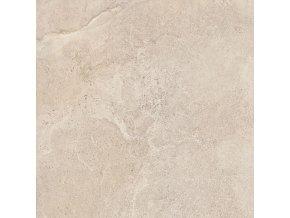 Antica Ceramica Timeless Desert 61x61 cm naturale