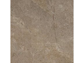 Antica Ceramica Timeless Autumn 61x61 cm naturale