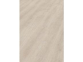 Meister Laminát LC 150 Dub bílý louhovaný 6181, 1288x198 mm