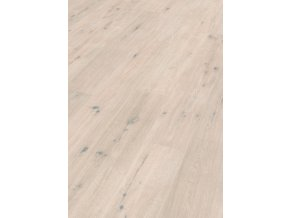 Meister Laminát LC 150 Dub sukovitý krémově bílý 6947