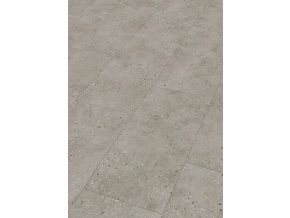 Meister DB 400 Flex 6859 Terrazzo světlé 858×399 mm