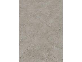 Meister DB 600 Comfort 6859 Terrazzo světlé 858×399 mm
