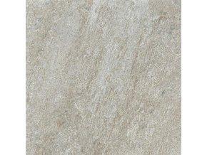 Antica Ceramica Ultra / 18 mm Barge grigio 45x45 cm naturale R11