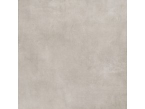 Antica Ceramica Urbany Grey 61x61 cm naturale