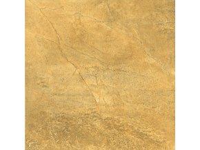 Ege Bellagio gold BLG39 Dlažba 45x45 cm, matná