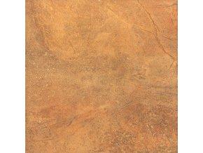 Ege Bellagio scabos BLG32 Dlažba 45x45 cm, matná