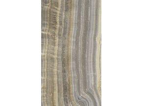 Iris FMG Onice Grigio L315341MF6 Dlažba 300x150x0,6cm