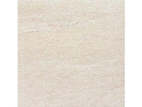 La Futura Stone 2.0 A1E8A1A1 | Dlažba 60x60x2 cm, béžová