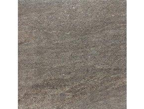 La Futura Stone 2.0 A1E8D1A1 | Dlažba 60x60x2 cm, hnědá