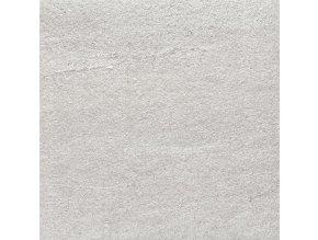 La Futura Stone 2.0 A1E8C1A1 | Dlažba 60x60x2 cm, šedá