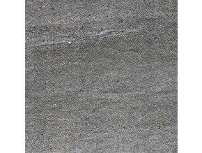 La Futura 2.0 A1E8E1A1 | Dlažba 60x60x2 cm, tmavě šedá