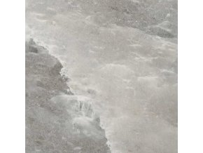 Cerim Rock Salt 765937 | Dlažba 60x60x2 cm, šedá rekt.