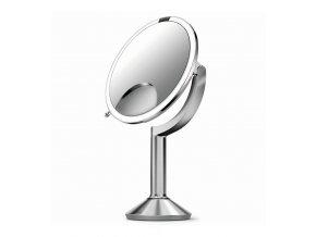 Simplehuman Sensor TRIO ST3024 | Kosmetické zrcátko LED