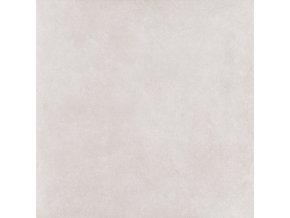 Pamesa Entis arena 15.460.017.0781 | Dlažba 61x61 cm šedá