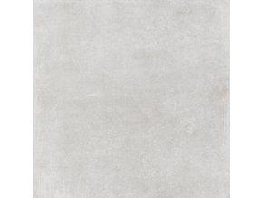 Pamesa Entis ceniza 15.460.019.0781 | Dlažba 61x61 cm šedá