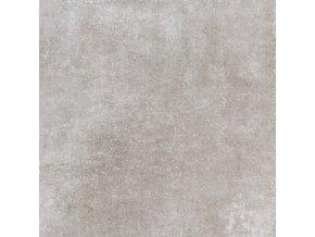 Pamesa Entis gris 15.460.002.0781 | Dlažba 61x61 cm šedá