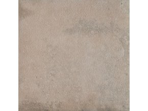 Paradyž Tract Paving Cream TRAT.BE20 | Dlažba 59,8x59,8x2 cm