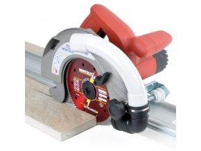 Montolit Flash Line 300 FL | Samostatný elektrický motor