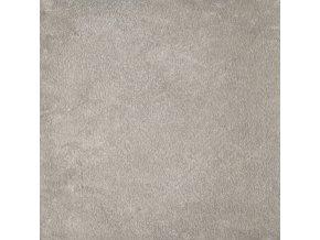 Paradyž Terrace Grys | Venkovní dlažba 59.5x59.5x2 cm, šedá