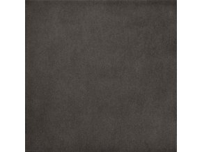 BLACK CHIC MOON 60x60